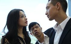 10 năm Luật điện ảnh: Việt Nam cần rạp chiếu phim 'người lớn'?
