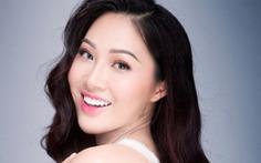 Tải ứng dụng bình chọn cho Diệu Ngọc tại Hoa hậu thế giới
