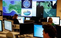 Bộ An ninh nội địa Mỹ 'hack' chính quyền bang Georgia?