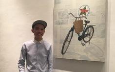 Xe đạp & Câu chuyện của tôi