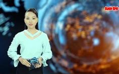 Tin nóng 24h: Phẫu thuật nội soi bằng robot tại Việt Nam