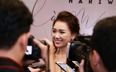 Xem MV Làm sao để yêu Hari Won