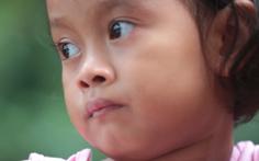 Phim Hai đứa trẻ - nỗi đau từ vụ trao nhầm con