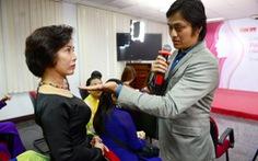 Đánh thức vẻ đẹp từ bí kíp của chuyên gia Nhật Bản