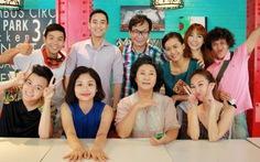 Khi người Việt tìm kiếm thông tin phim ảnh: Phim rạp lép vế