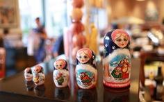 Doanh nghiệp Nga muốn đầu tư vào lĩnh vực tiêu dùng nhanh