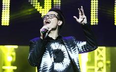 Nâu nóng của Hà Anh Tuấn: Nếu muốn giống Tuấn hãy yêu âm nhạc!
