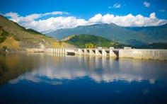 Hình ảnh siêu dự án thủy điện Lai Châu trước ngày phát điện