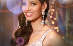 Người đẹp Puerto Rico đăng quang Hoa hậu Thế giới