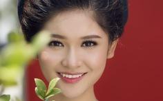 """Học hỏi từ 10 bạn trẻ Việt """"sốt xình xịch"""" năm 2016"""