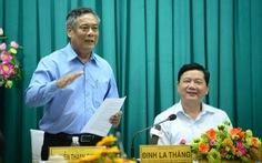 Quận Tân Phú: Lắp camera giám sát nhiều, sao tội phạm lại tăng?