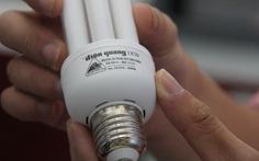"""Chính thức bỏ thủ tục dán nhãn năng lượng """"hành"""" doanh nghiệp"""
