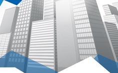 Giải pháp công nghệ tăng doanh thu và chất lượng dịch vụ ngành khách sạn