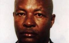 Bộ trưởng môi trường Burundi bị bắn chết