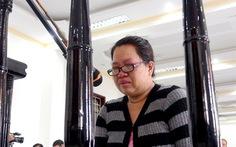 Bà bán chuối chiên giết bà bán rau nhận 26 năm tù