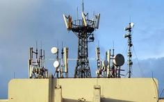 TP.HCM cải tạo 1.475 trạm BTS để chỉnh trang đô thị