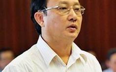Ông Huỳnh Thành Đạt làm giám đốc Đại học Quốc gia TP.HCM