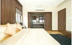 """Nishi Nippon Railroad và Nam Long ra mắt biệt thự """"vị trí vàng"""" Valora Kikyo"""