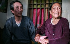 Ai có công nhiều hơn trong việc minh oan cho Hàn Đức Long?