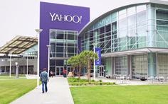 Yahoo đổi tên thành Altaba