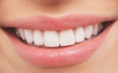Dùng thuốc chữa Alzheimer giúp răng phục hồi