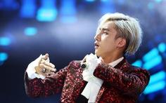 Sơn Tùng, ca sĩ VN đầu tiên có triệu lượt theo dõi trên youtube