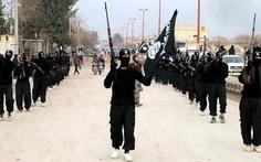 IS thánh chiến chống Taliban?
