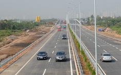 Hơn 4.600 tỉ đồng làm đường cao tốc Dầu Giây - Tân Phú