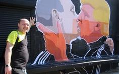 Ông Trump sẵn sàng gặp ông Putin ở Iceland?