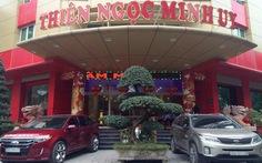 Hàng loạt vi phạm tại Amway VN và Thiên Ngọc Minh Uy