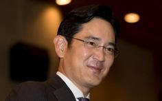 """Audio 17-1:""""Sờ gáy"""" lãnh đạo Samsung, Hàn Quốc quyết """"trị"""" chaebol"""