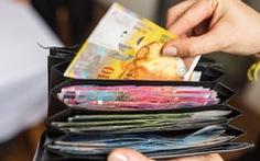 Dân Pháp sẽ được 750 euro/tháng dù làm việc hay thất nghiệp?