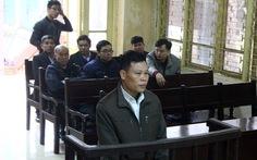 VKS đề nghị án treo 2 bị cáo gây oan ông Nguyễn Thanh Chấn