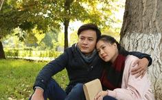 Tết, tết, tết... gặp cả Bảo Quốc, Hoài Linh trên phim truyền hình Tết!