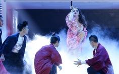 Hương Giang Idol thắng áp đảo Tim tại Remix New Generation