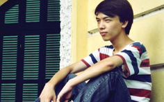 Nỗi sợ mang tên Nguyễn Phi Phi Anh…