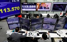 Nhà đầu tư mất kiên nhẫn với ông Trump, USD giảm giá