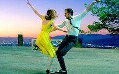 Hollywood nín thở trước giờ công bố các đề cử Oscar