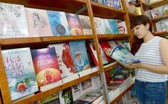 Ngừng xuất bản ngôn tình, rà soát toàn bộ sách văn học
