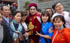Hà Nội kỷ niệm 228 năm chiến thắng Ngọc Hồi - Đống Đa