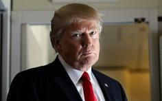 Cuộc chiến pháp lý khó khăn đang đợi ông Trump?
