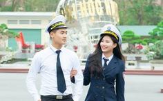 ĐH Hàng hải thêm 2 hình thức xét tuyển, 2 chuyên ngành