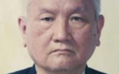 Tác giả hình học siêu phi Ơclit GS Nguyễn Cảnh Toàn qua đời