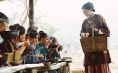 Ngôi làng hạnh phúc: Điều đáng sợ nhất là sự lãng quên...