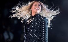 Grammy 2017: Lễ trao giải của Adele và Beyoncé?