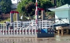 TP.HCM đưa vào khai thác 11 bến du lịch đường thủy