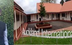 Học bổng du học New Zealand 2017