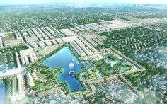 Khu đô thị sinh thái Cát Tường Phú Sinh giai đoạn 2 tiếp tục chinh phục khách hàng