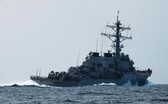 Mỹ tố Nga triển khai tên lửa hành trình