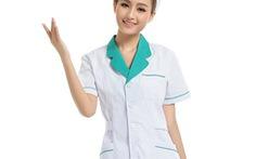 Hệ thống nhà thuốc Long Châu tuyển nhân viên bán thuốc